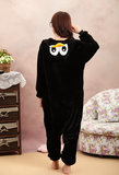 Pinguin Onesie_
