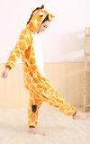 Giraffe Onesie_